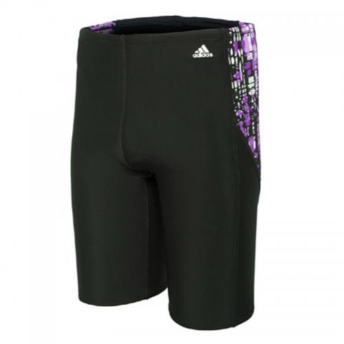 adidas-amoeba-blocks-jammer-purple