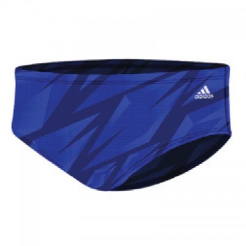 adidas-shock-energy-breif_blue