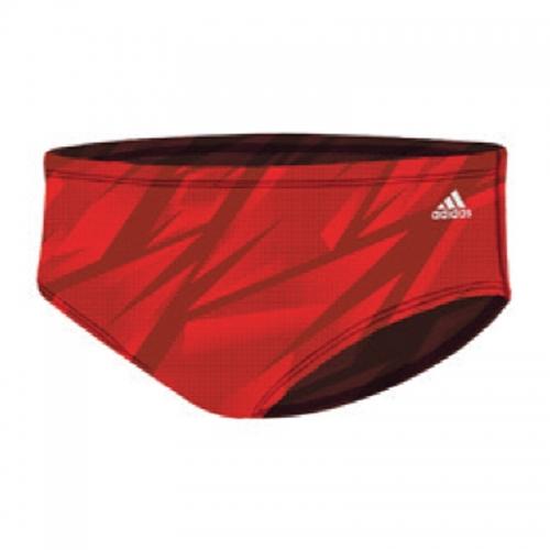 adidas-shock-energy-breif_red