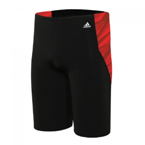 adidas-shock-energy-jammer_red