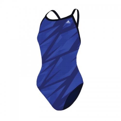 adidas-shock-energy-vortex-back_blue