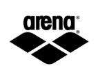 logo_transparent_arena