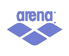 logo_transparent_arena_purple