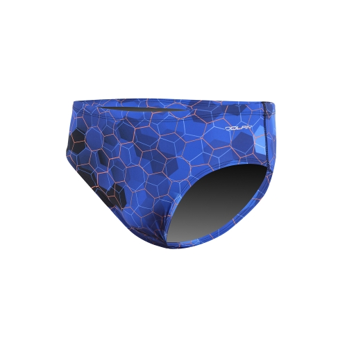 hornet_brief_blue_front