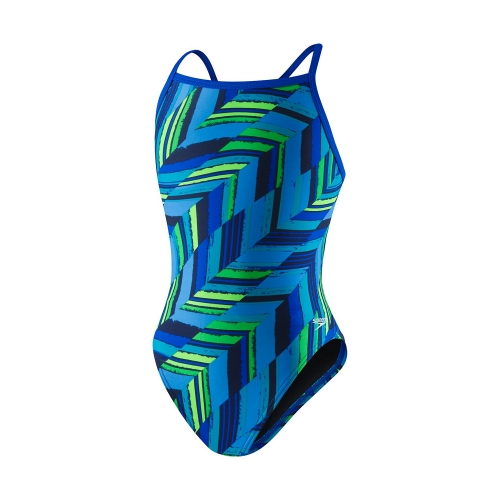 speedo_angles_flyback_blue_green_front