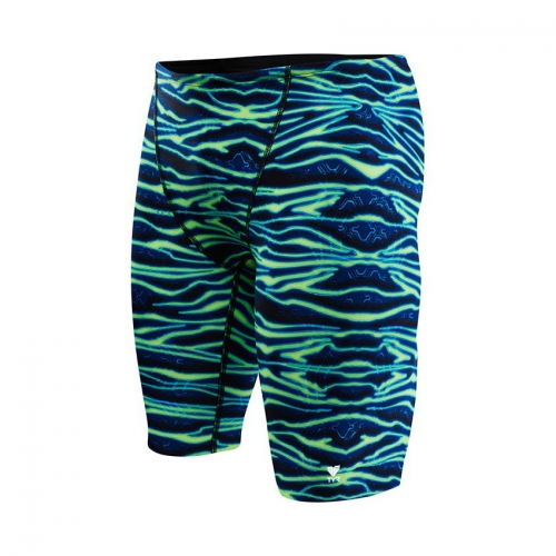 tyr_voltage_jammer_blue_green_front
