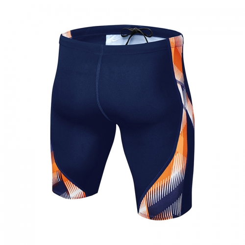 nike_beam_jammer_team_orange_back_ness7002_845_b
