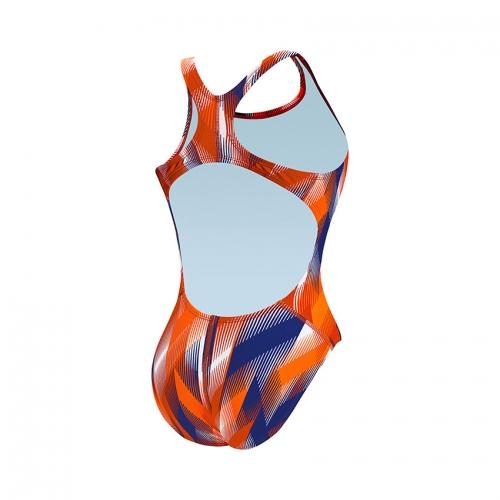 nike_beam_power_back_team_orange_back_ness7001_845_b