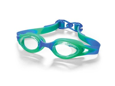 finis-jelly-blue-green