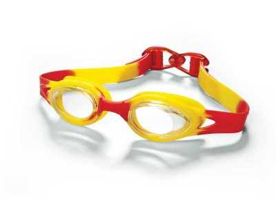 finis-jelly-red-yellow