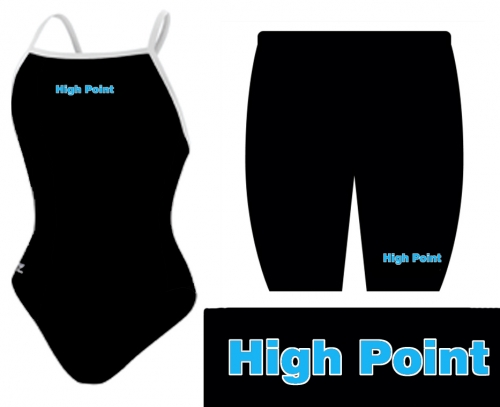 high-point-2014