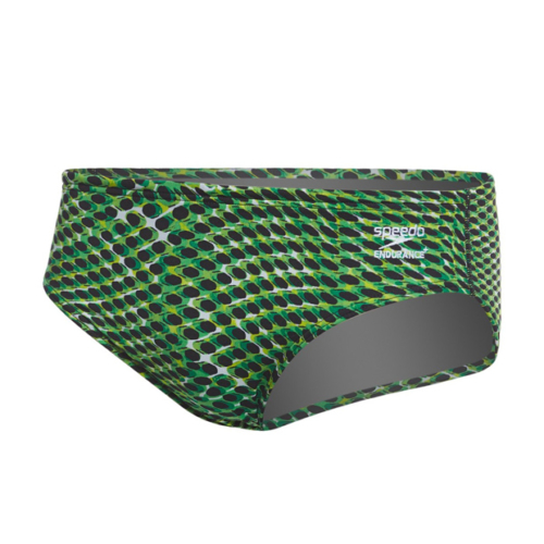 7705805_320-sprinter-switch-brief-green