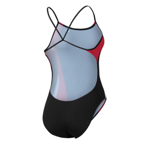 ness7050-color-surge-cut-out-back