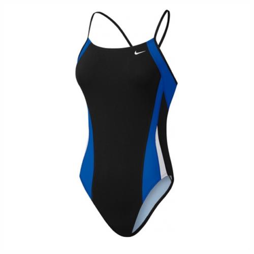ness7050_494-color-surge-cut-out-blue