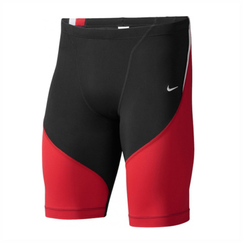 ness7053_614-color-surge-jammer-red