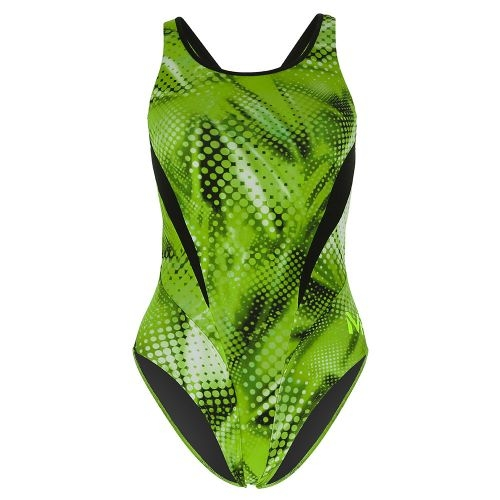 team-suit_comp-back_mesa-green_bl_sw2589903_02-front-d28e98cde0c9abbd6fb88131ea456c9c