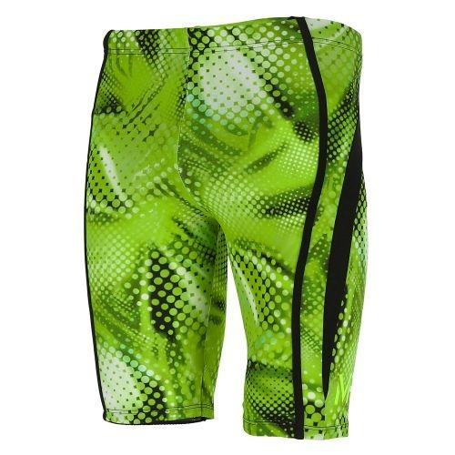 team-suit_jammer_mesa-green_bl_sm2479903_01-side-e4b2f42b4fde5e78bd2ddec52d878c9c
