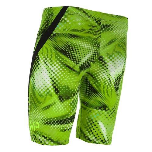 team-suit_jammer_mesa-green_bl_sm2479903_03-back-89a5ef851474d70ea9e0ab8c26efd7d1