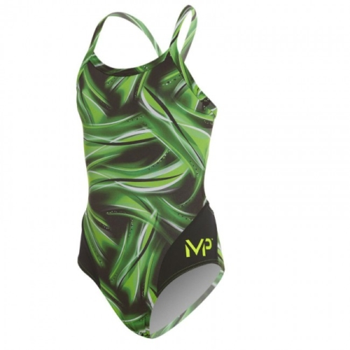 mp-michael-phelps-women-s-diablo-mid-back-one-piece-swimsuit-sw254-d68